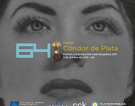condor 16.jpg