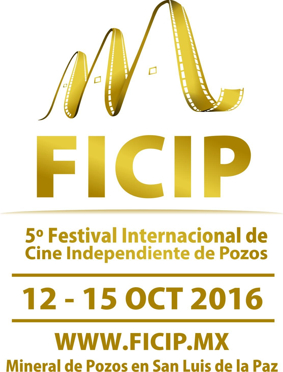 FICIP 2016