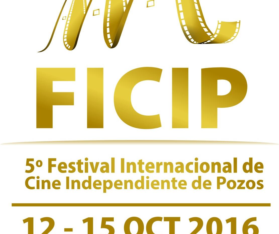 FICIP 2016.jpg