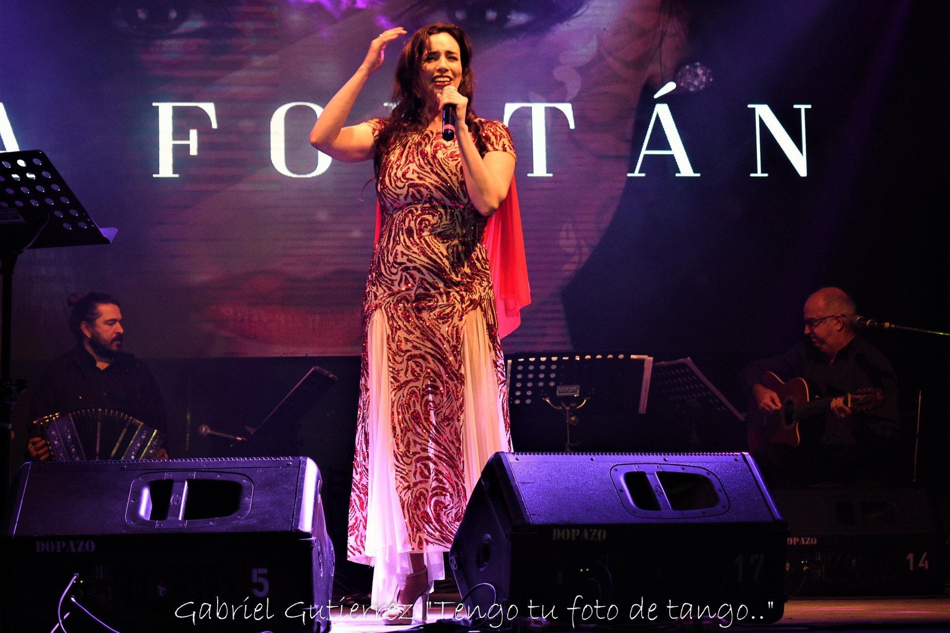 ANA_FONTÁN__FESTIVAL_DE_LA_FALDA_EVOCAIÓ