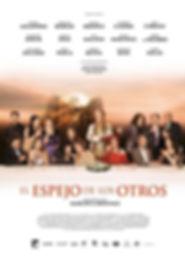 """Para ver el film  """"El espejo de los otros"""" con subtitulos en ingles, solicitar autorzacion enviando un mensaje a CONTACT."""