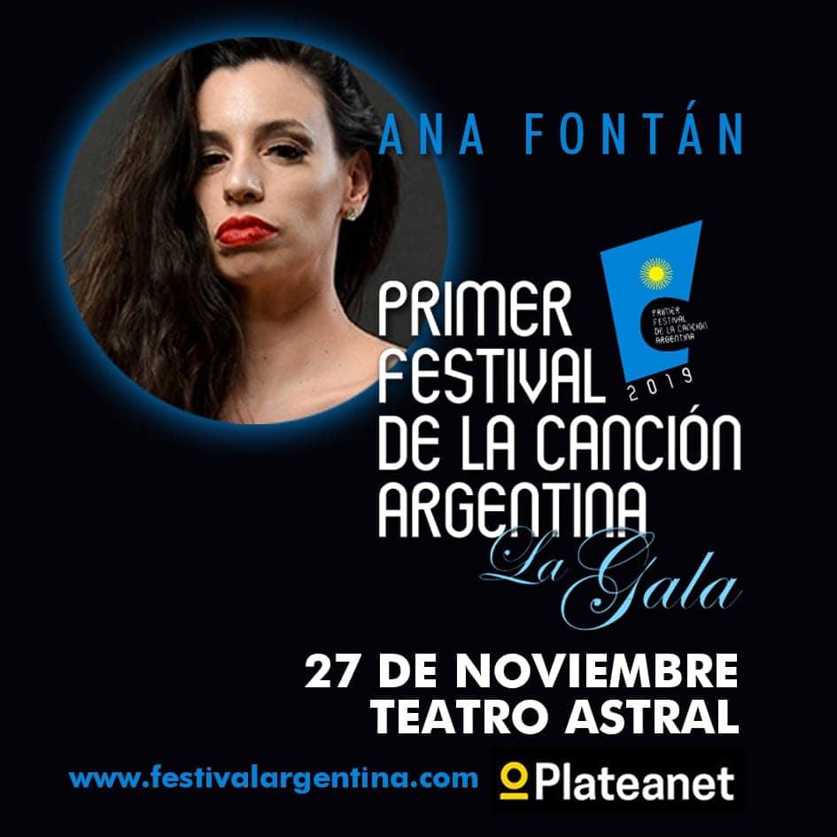 ANA_FONTÁN_FESTIVAL_DE_LA_CANCIÓN_ARGENT