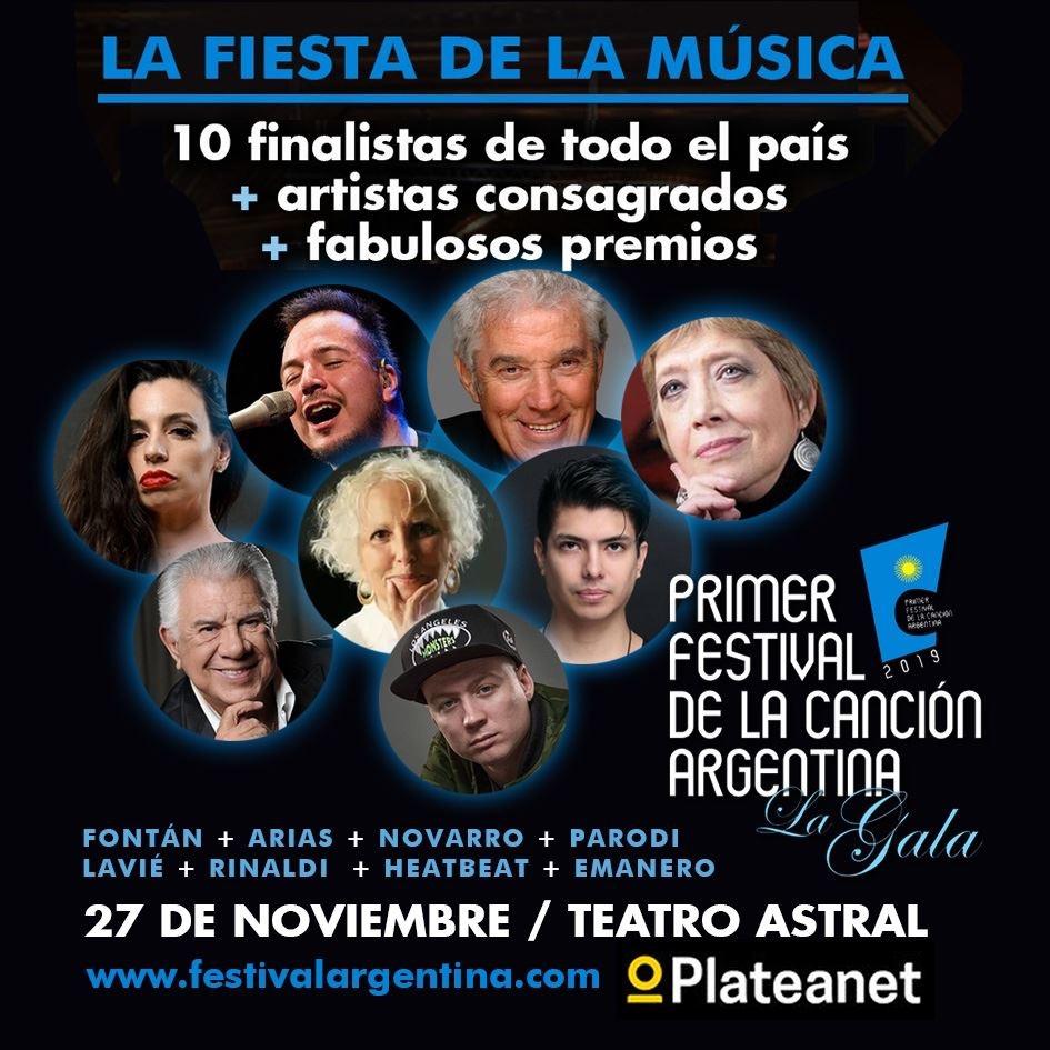 FESTIVAL_DE_LA_CANCIÓN_ARGENTINA_2