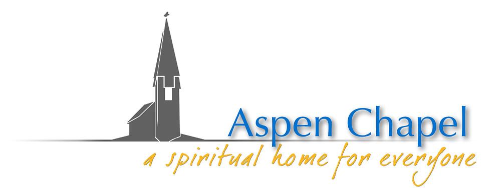 The Aspen Chapel
