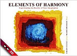 Elements of Harmony Book