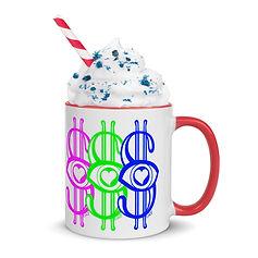 white-ceramic-mug-with-color-inside-red-11oz-right-60f208515e906.jpg