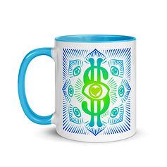 white-ceramic-mug-with-color-inside-blue-11oz-left-60f336d45ee13.jpg