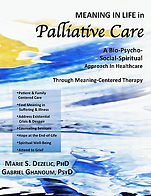 Palliative Care Book