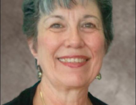 Dr. Ann-Marie Neale, PhD