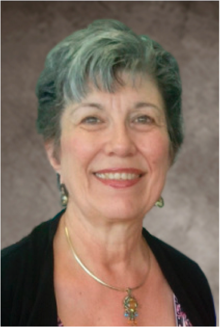 Dr. Ann-Marie Neale, Dr. Marie Dezelic