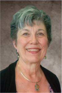 Dr. Ann-Marie Neale - Picture , Dr Marie Dezelic