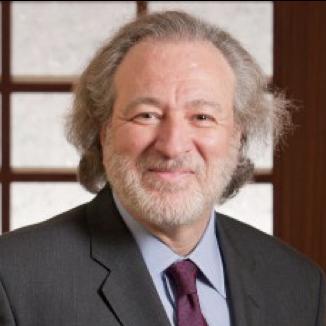 Dr. William Breitbart
