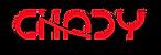 Chady Elias Art Logo.png