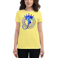 womens-fashion-fit-t-shirt-spring-yellow-front-60f1e93da1448.jpg