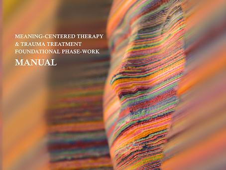 Viktor Frankl's Logotherapy in Trauma Treatment