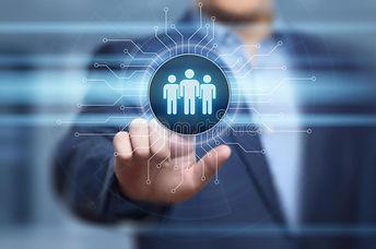 human-resources-hr-management-recruitmen