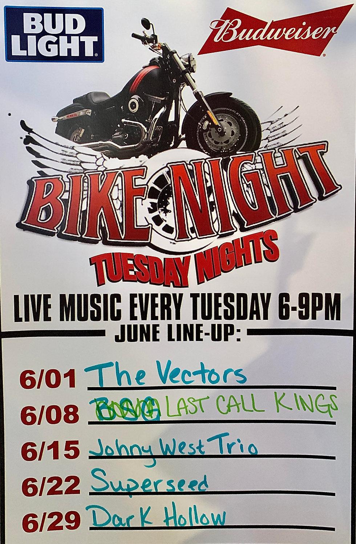 Bike night 2021 JUNE.jpg