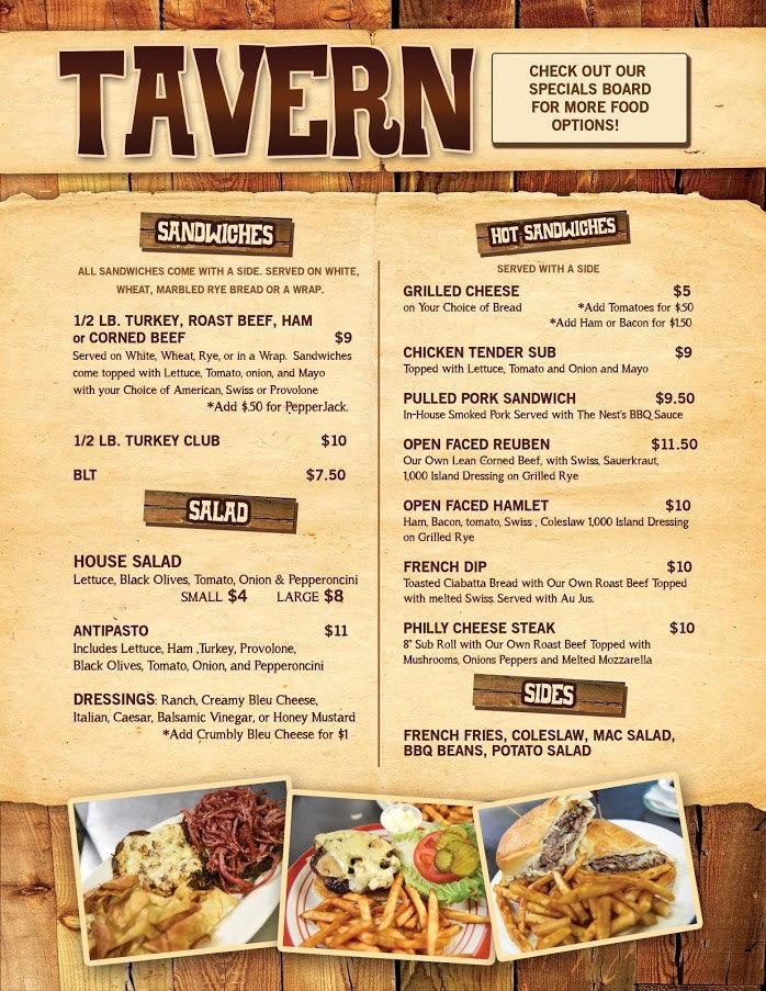 menu one NEW.jpg