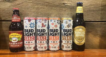 christmas beers.jpg