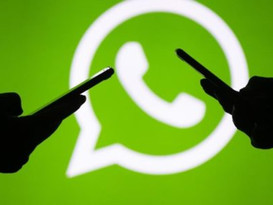 İki WhatsApp Güvenlik Açığı HassasVerilerin Çalınmasına Sebep Oluyor!