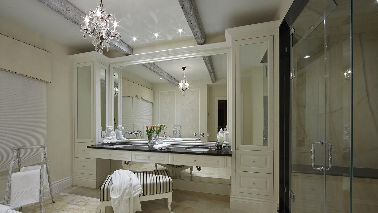 Jean Monet Master Bathroom 2