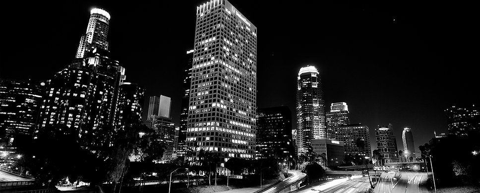 All Star Clones Los Angeles