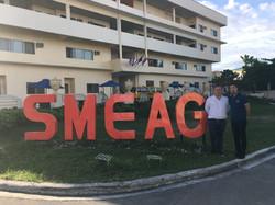 Smeag Classic