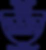 RR_Logo_Blue_0111.png