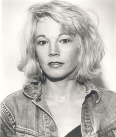Peggy Atwood
