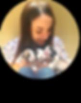 nanis_4x.png
