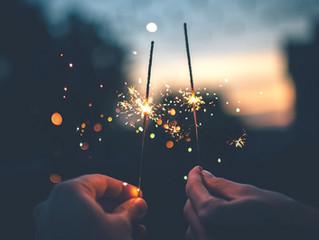 Replanteando los Propósitos de Año Nuevo