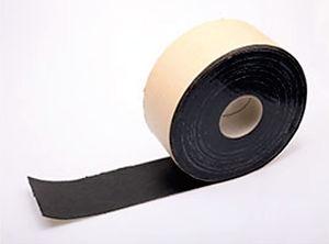 rt-civil-tape.jpg