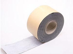 rt-cons]-tape.jpg