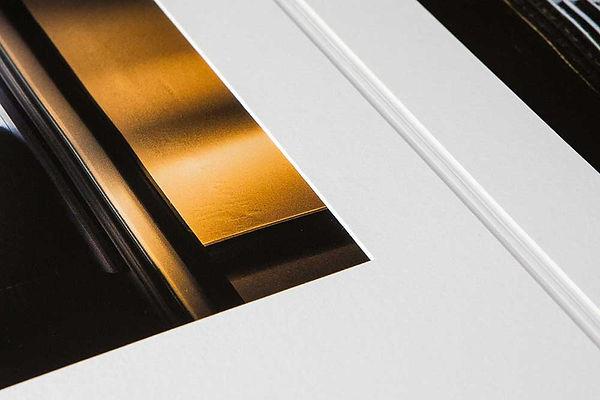 folio-albums-matted-album-bevel-edge.jpg