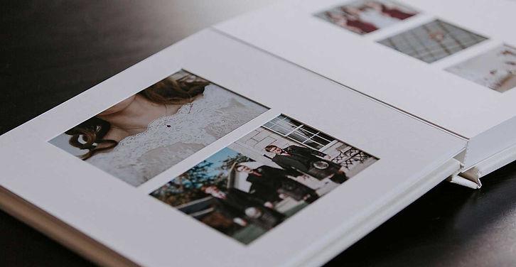 folio-albums-matted-album-anna-wytrazek_