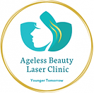 Ageless Beauty Logo_resized.png
