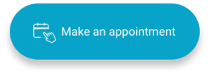 Make an appointment button.png