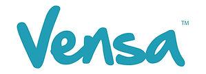 Vensa logo.jpg