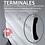 Thumbnail: Portones Enrollables Automáticos para Depósitos, Galpones y Naves Industriales