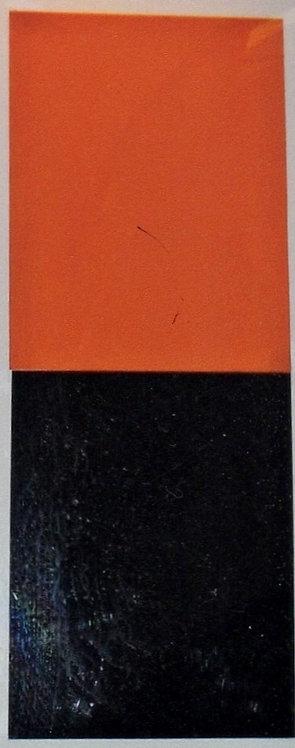 LM 104