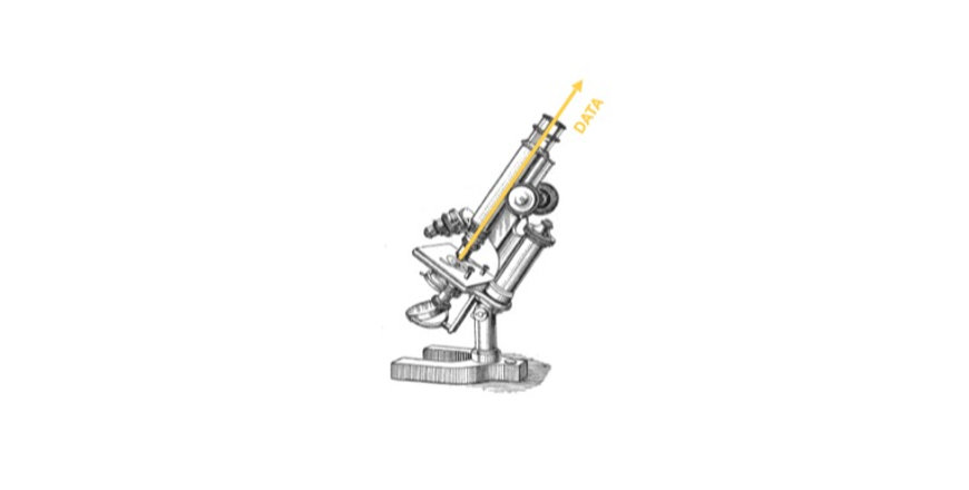 microscope-2020_edited.jpg