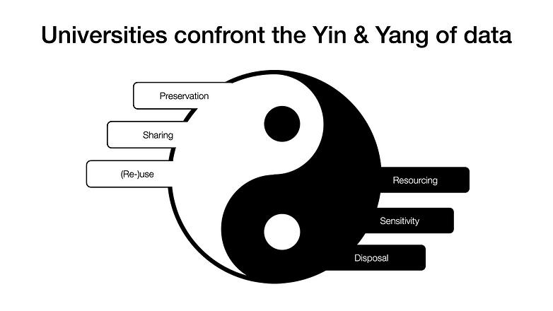 RDC ying & yang.png
