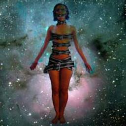 couracas_universo.jpg