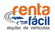 Logo rentfacil 2.jpg