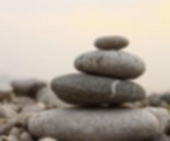 Zen Stones_edited.jpg