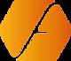 Logo Fonetic 2017.png
