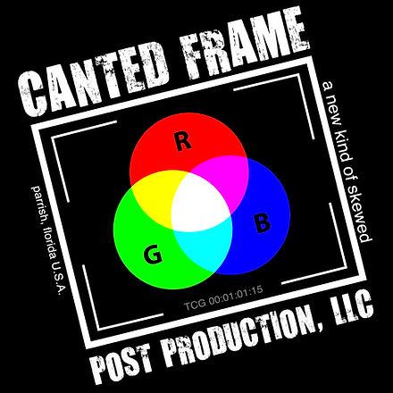 Canted Frame Logo.jpg
