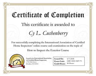 ccushenberry_certificate_64.jpg