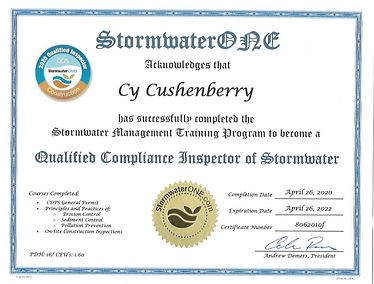 Stormwater%20One%20Certificate_edited.pn