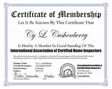 ccushenberry_certificate-2.jpg